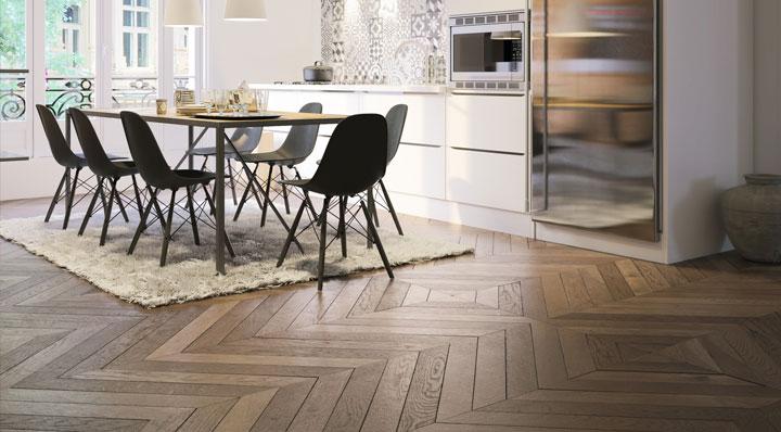 Fußboden Qualität ~ Daxenberger parkett und fußbodentechnik